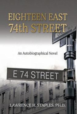 Eighteen East 74th Street