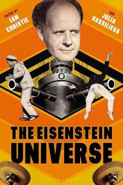 The Eisenstein Universe