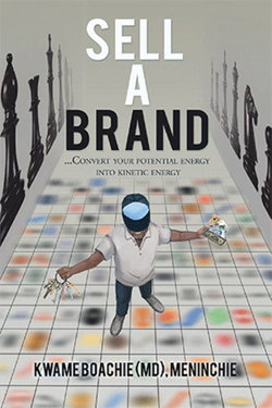 Sell a Brand