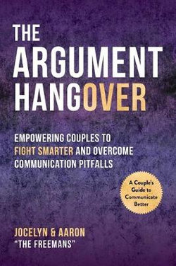The Argument Hangover