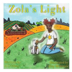 Zola's Light