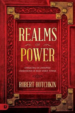 Realms of Power