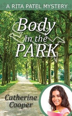 Body in the Park