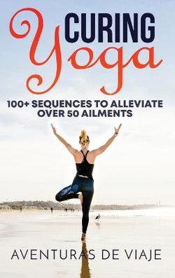Curing Yoga