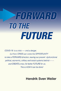 Forward to the Future