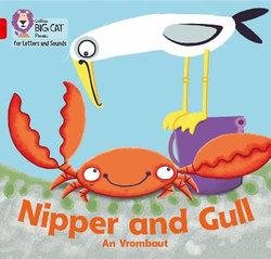 Nipper and Gull
