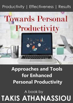 Towards Personal Productivity