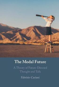 The Modal Future