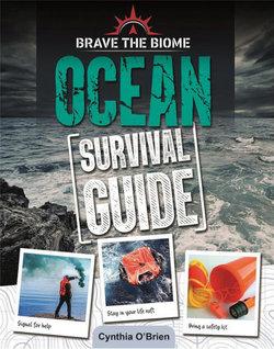 Ocean Survival Guide