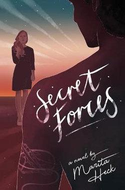 Secret Forces