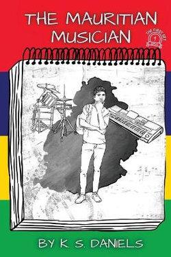 The Mauritian Musician