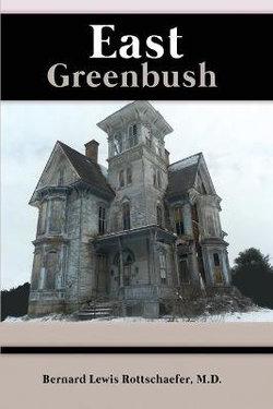 East Greenbush