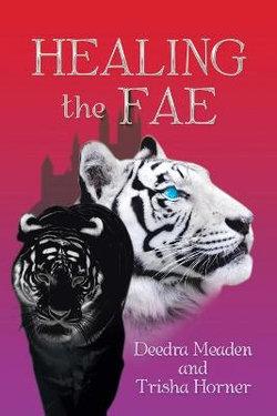 Healing the Fae