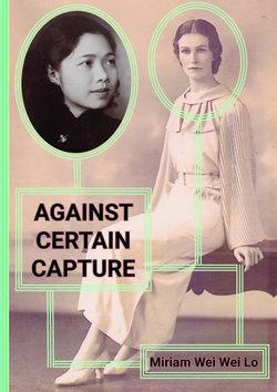 Against Certain Capture