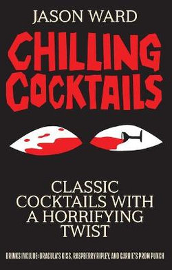 Chilling Cocktails