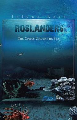 Roslanders