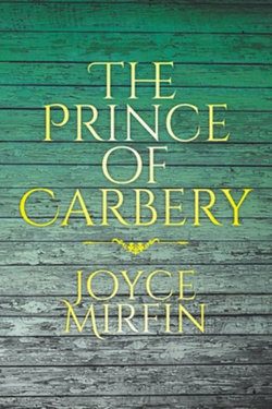 The Prince of Carbery