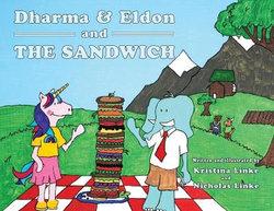 Dharma & Eldon and the Sandwich