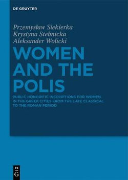 Women and the Polis