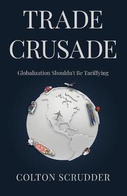 Trade Crusade