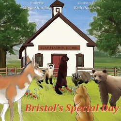 Bristol's Special Day