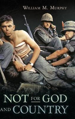 Not for God and Country