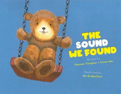 The Sound We Found