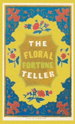 The Floral Fortune-Teller