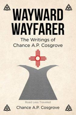 Wayward Wayfarer