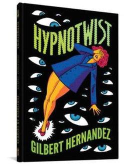 Hypnotwist