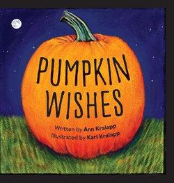 Pumpkin Wishes