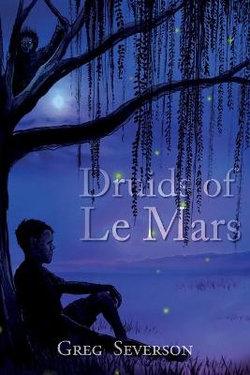 Druids of le Mars