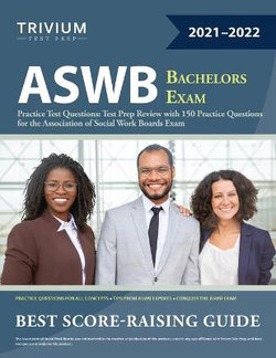 ASWB Bachelors Exam Practice Test Questions