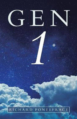 Gen 1
