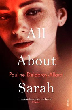 All About Sarah