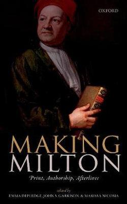 Making Milton
