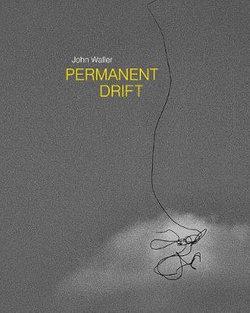 Permanent Drift