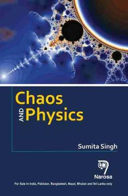 Chaos and Physics