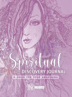 The Spiritual Discovery Journal