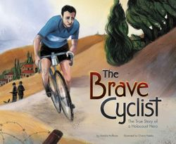 The Brave Cyclist