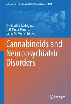 Cannabinoids and Neuro-Psychiatric Disorders