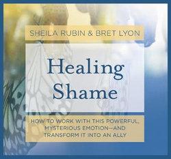 Healing Shame
