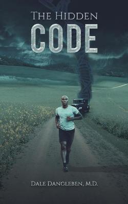 The Hidden Code