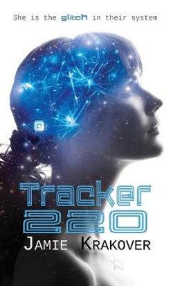 Tracker220