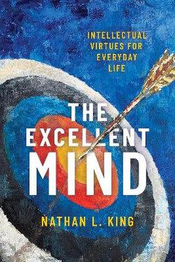 The Excellent Mind