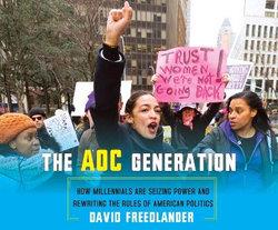 The Aoc Generation