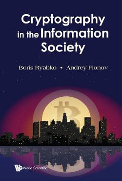 Cryptography In The Information Society