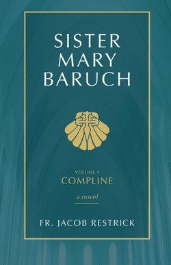 Sister Mary Baruch