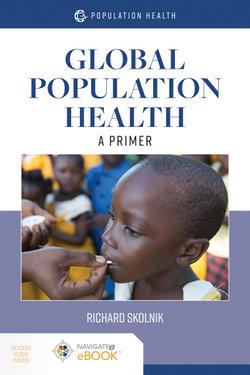 Global Population Health a Primer