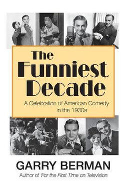 The Funniest Decade